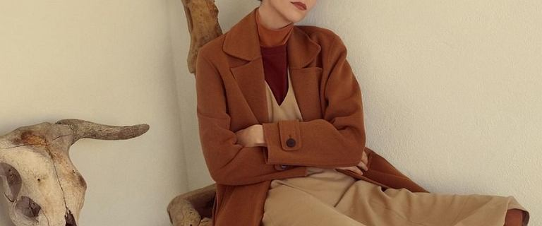 Ciepłe kurtki i płaszcze z sieciówek. Mamy najmodniejsze modele na zimę