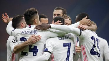 Real Madryt ma nowego Garetha Bale'a? Koszmar za 100 mln euro