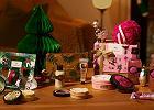 Świąteczne prezentowniki z kosmetykami. Najlepsze propozycje znanych marek
