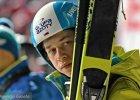 Skoki narciarskie. Zaskakujące wyniki kwalifikacji. Zniszczoł najlepszy z Polaków