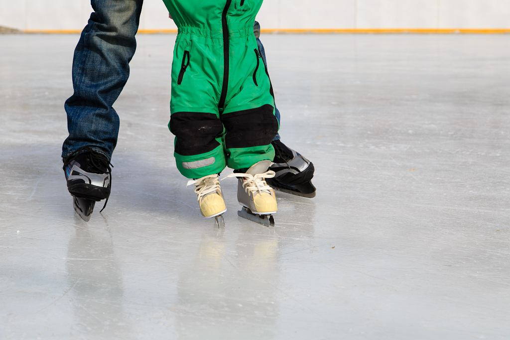 Zimowy Narodowy - ile kosztują bilety na lodowisko w sezonie 2019/2020?