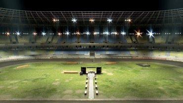 Gra FIM Speedway Grand Prix 15 - Motoarena