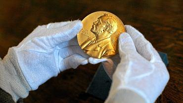 Nobel z ekonomii zostanie wręczony dzisiaj. Zwycięzcę poznamy przed południem