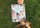 Książki dla dzieci, które ostatnio czytaliśmy. Nowości w seriach i nie tylko