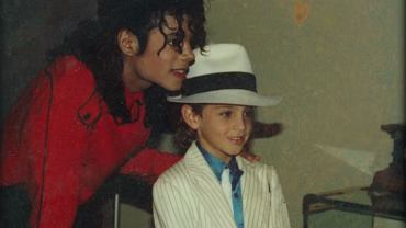 'Leaving Neverland' na HBO