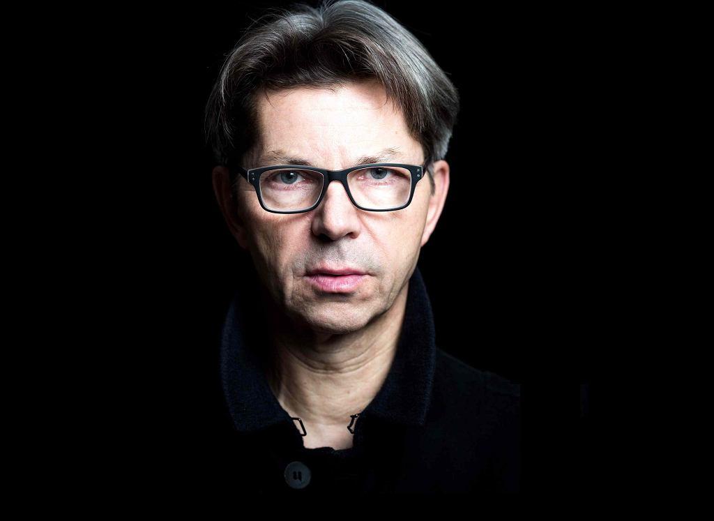 Krzysztof Łoszewski