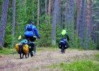 Przewodnik cykloturysty