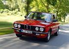 30 lat silników Diesla BMW