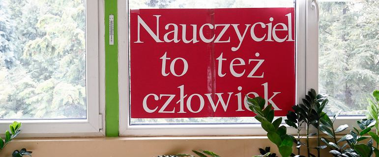 Poznań. Przedszkola wycofują się ze strajku przez naciski rodziców?