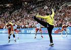 Mistrzostwa Europy w piłce ręcznej. Sławomir Szmal: Wytrzymaliśmy nerwowo