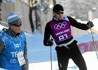 Biegi narciarskie. Justyna Kowalczyk kończy sezon
