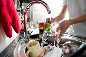 Jak się bronić przed podwyżką opłaty za wodę i ścieki? Poskarżyć się do UOKiK-u