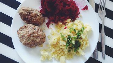 Aż 43 procent Polaków twierdzi, że nie je lub stara się graniczyć spożycie mięsa
