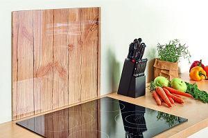 Designerskie akcesoria kuchenne Zeller: małe, duże, mobilne