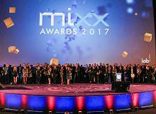 Zbliża się MIXX Awards 2018. Poznamy najlepsze kampanie