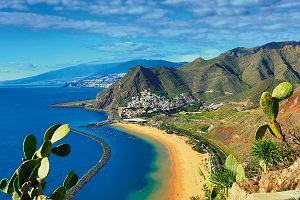 Niezapomniane wakacje już od 2000 zł! Skorzystaj z wycieczek na Wyspy Zielonego Przylądka, Lanzarote lub Teneryfę