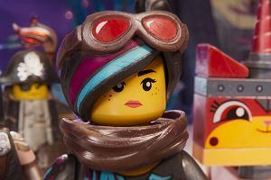 """""""LEGO przygoda 2"""" debiutuje na DVD i Blu-ray"""