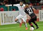 Liga Europy. Sporting Lizbona - Bayer Leverkusen. Transmisja CANAL+SPORT 2