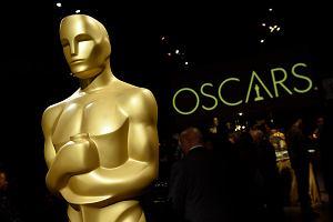 W czasie szyfrowanej sesji Akademia Filmowa zmieniła historyczną zasadę wyścigu do Oscara