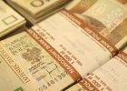 Klienci nieudolnie zarządzanego funduszu BPH TFI dostaną 200 mln zł?