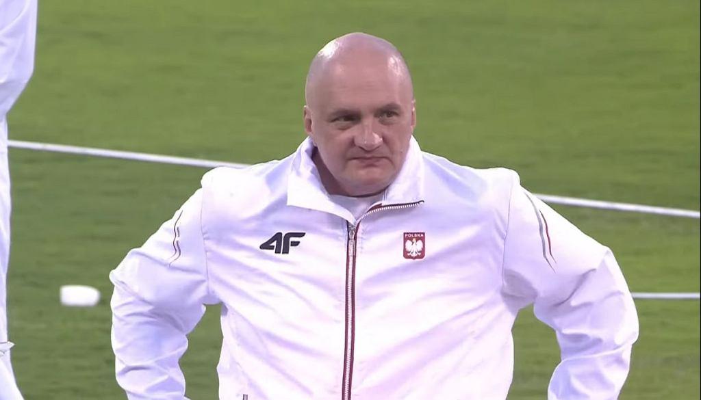 Robert Jachimowicz