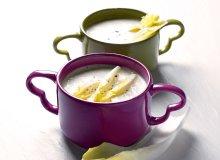 Zupa z cykorii - ugotuj