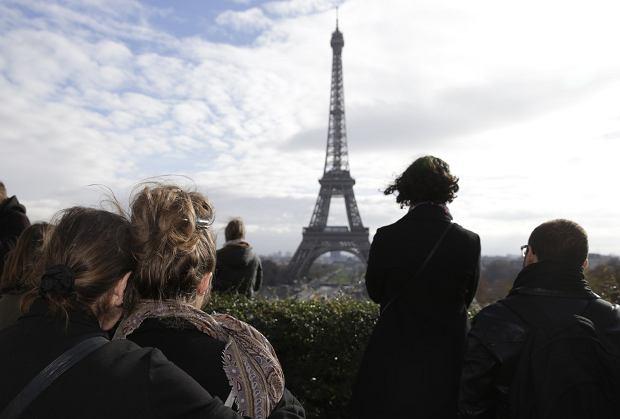 usługi kojarzeń paryż