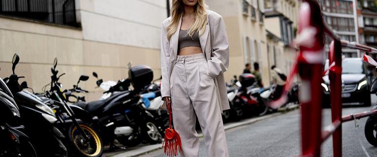 Bielizna Sinsay to must have w kobiecej garderobie. Te modele są piękne i wygodne! Znamy sposoby, aby kupić je taniej