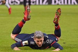 Bayern Monachium rzucił wyzwanie kibicom. Efekt? Mistrzowskie przeróbki Lewandowskiego