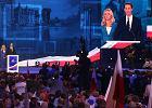 Część obietnic Morawieckiego od dawna jest realizowana. A jedna skrywa duże podwyżki opłat