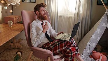 Laptop H14S