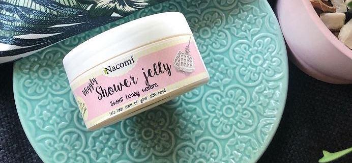 Kosmetyki naturalne Nacomi - najwyższa jakość w bardzo dobrej cenie
