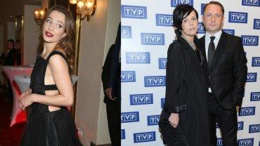 Anna Dereszowska, Marianna i Kamil Durczokowie