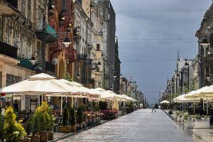 Wybory samorządowe 2018 Łódź kandydaci - sondaże - wyniki