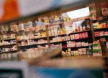 Brakuje leków w hurtowniach i aptekach. Winna 'mafia lekowa'?