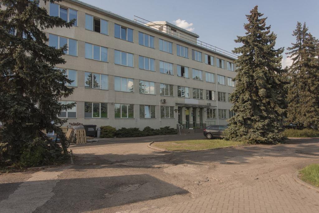 Polonijne Liceum Ogólnokształcące Niepubliczne 'Klasyk'