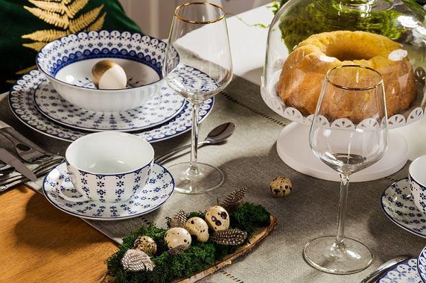 Porcelanowe filiżanki do kawy i herbaty najlepszych marek - wybór redakcji