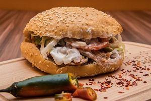 Placki Kebab Wszystko O Gotowaniu W Kuchni Ugotujto