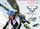 XVIII Memoriał Piotra Malinowskiego w ski-alpinizmie - już 18 kwietnia w rejonie Hali Gąsienicowej