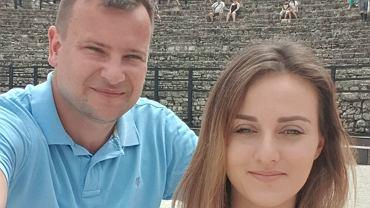 Bardowscy 'Rolnik szuka żony'