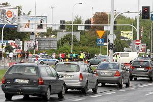 34. Wrocław Maraton: Zobacz, które ulice będą zamknięte, gdzie nie można parkować