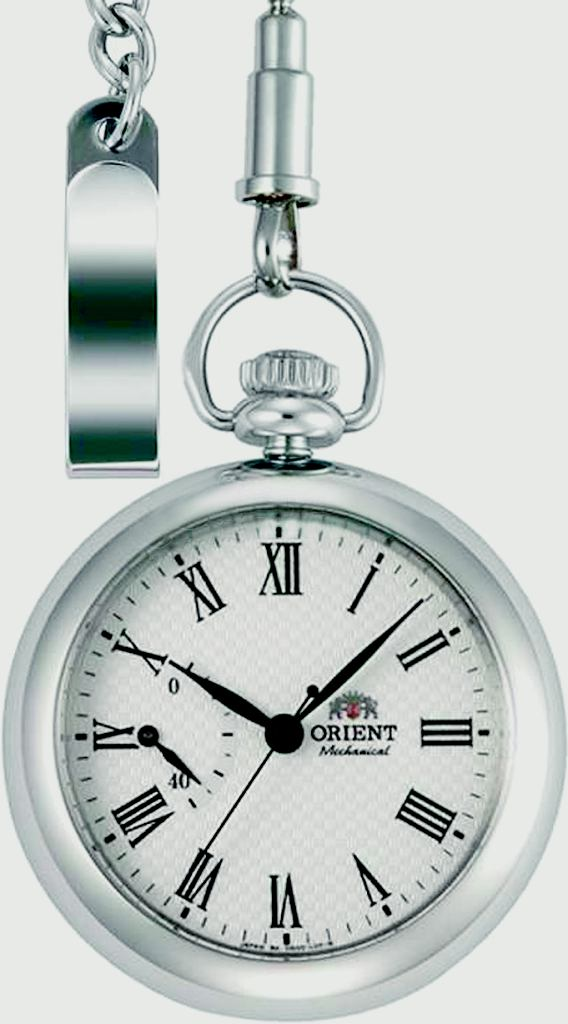 Orient, Nr ref. FDD00002W0