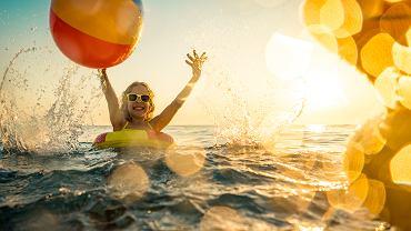 500 plus na wakacje - jak dostać pieniądze?