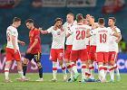 """Potencjalni rywale Polski w 1/8 finału Euro. Na kogo trafią drużyny z """"polskiej"""" grupy?"""