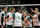 Dobrowolski: AZS Olsztyn swojej gry nie musi się wstydzić