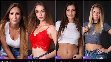 Miss Startu PGE Ekstraligi 2020 (eliminacje)