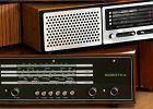 Mniejsze stacje radiowe gonią liderów. Najlepszy wynik TOK FM