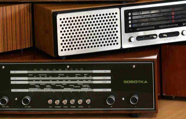 datowanie radiowe