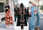 bloglovin.com, fashionising.com, lulusdotcom.tumblr.com