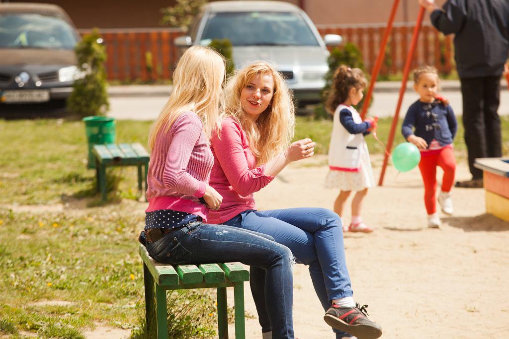 Rodzicom czasem trudno zapanować nad emocjami, gdy uznają, że ich dziecko spotyka niesprawiedliwość.